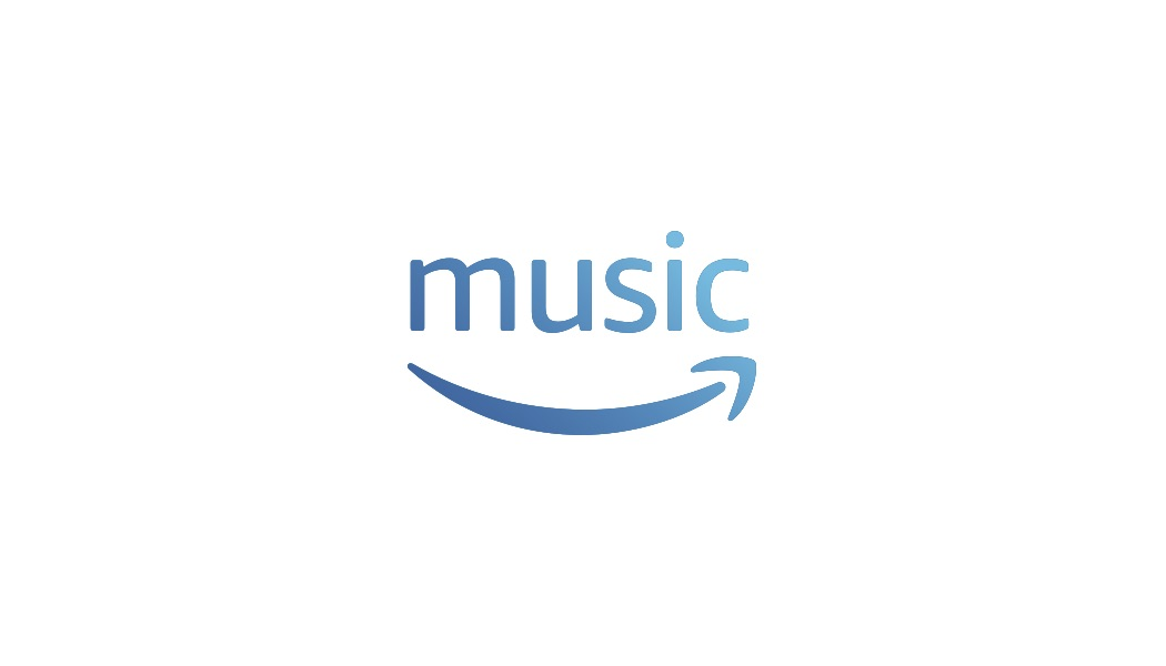 fadc0bad6f559a Amazon Music: Description, Go Live Time, Territories, How They Sell ...