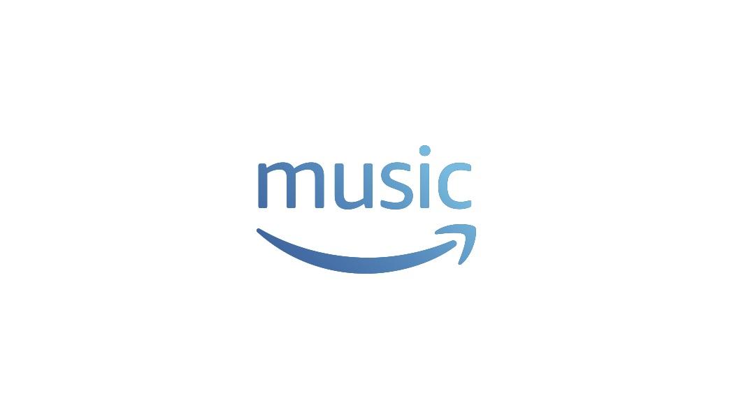 amazon music unlimited mexico