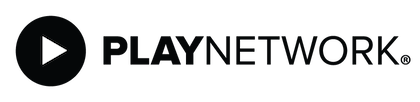 PlayNetwork-Logo-black.png