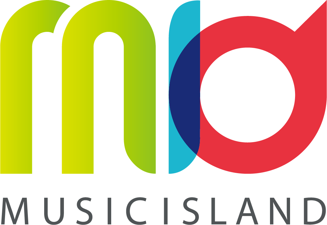 Music_Island_Logo__Color_.png