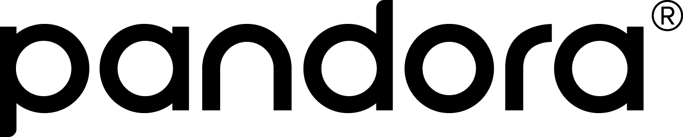 Pandora_Wordmark_Black-1.png